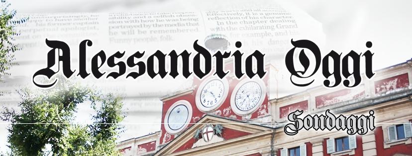 Alessandria-Oggi-sondaggi