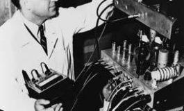 DOPO L'ANNIVERSARIO DI HIROSHIMA E NAGASAKI PROVIAMO A PARLARE DI ENERGIA NUCLEARE AL SERVIZIO DELL'UOMO
