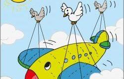 """BOTTA E RISPOSTA """"ENERGETICO"""" COMPARSO SUL CORSERA IL 9-10 OTTOBRE 2015 E LA DABBENAGGINE SCIENTIFICA DEGLI SVEDESI"""