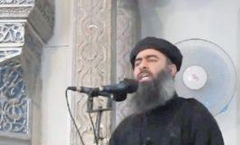 ISIS: GRAZIE ALLE LOBBIES INTERNAZIONALI ORA SIAMO IN GUERRA