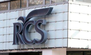 RCS: CONSOB NON VEDE I PRESUPPOSTI PER SOSPENDERE L'OPAS DI CAIRO