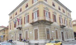 Per il buco di 130.000 euro in Comune a Ovada, sequestrato l'immobile di un'impiegata dell'ufficio tecnico