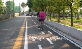 In mancanza di progetti seri il Comune di Alessandria spenderà più di otto milioni per una pista ciclabile per cui si poteva attendere
