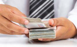 Agos Ducato deve pagare oltre un milione e mezzo di multa per pratiche scorrette