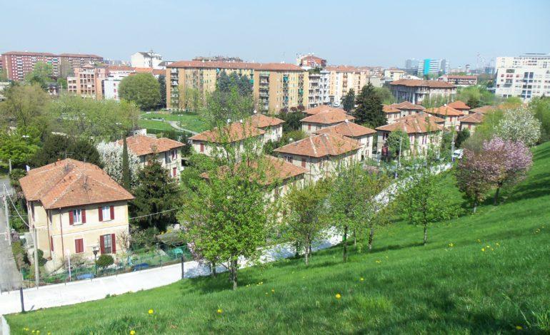 Milano Bicocca: da quartiere laborioso a dormitorio