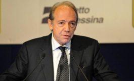 Il Gruppo Gavio sconfessa il presidente Ativa