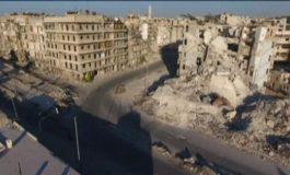 """Siria, ultimatum di Kerry a Mosca: """"Fermare i raid su Aleppo o finisce la collaborazione"""""""