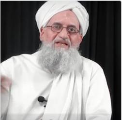 11 settembre, riecco Al Queda; Al Zawahiri: Colpite Usa e alleati