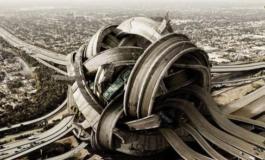 Il nodo delle autostrade italiane mette a rischio l'occupazione