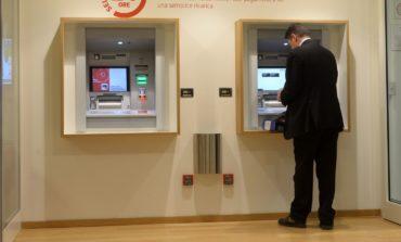 Aumentano i costi dei conti correnti per il salvataggio di Banca Etruria