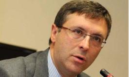 Cantone: La corruzione è alla base della fuga dei cervelli