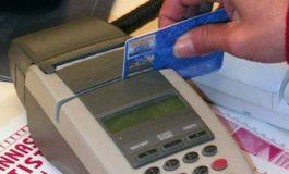 Carte di Credito, consumatori attenti alla nuova truffa