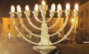 Per la XVII Giornata europea della cultura ebraica incontri anche ad Alessandria, Acqui Terme e Casale Monferrato