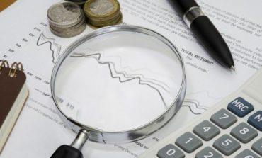 Italia, l'economia sommersa vale oltre 200 miliardi