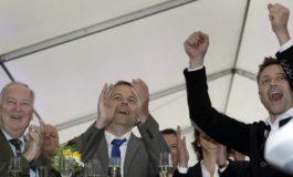 L'estrema destra sorpassa la Cdu della Merkel in Pomerania