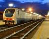 I treni in moto tutta la notte in stazione non fanno dormire i residenti della zona