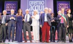 """Il premio Acqui Storia, """"Operazione Verità"""" libera da fantasmi"""