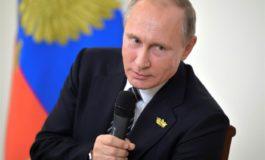 """Bbc: """"Dagli Usa cyber attacco contro Mosca""""; Putin: """"Reagiremo"""""""