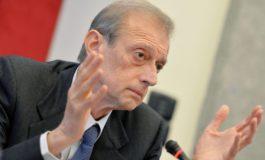Torino, Finanza in Comune per i conti del bilancio 2015: mancherebbero 5 milioni