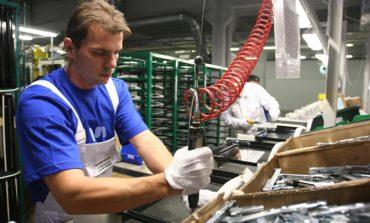 Lavoro: la crisi ha fatto danni ovunque, ma in Italia di più
