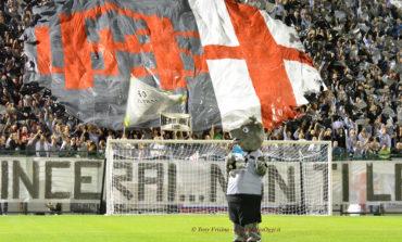 Ah, se avessimo Parma e Venezia nel nostro girone!