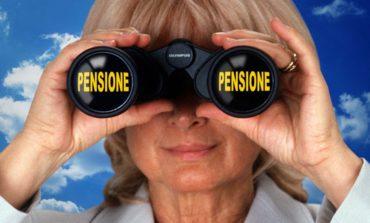 Pensioni: Ape social, cos'è, a chi è destinata e quanto vale