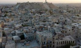 Assad alla riconquista di Aleppo