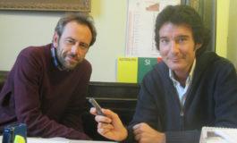 Abonante: sull'asse che collega il Marengo Museum alla Cittadella scorre la linfa per la ripresa della città