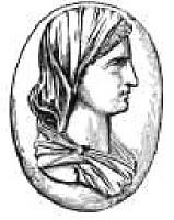 Marcione non era un eretico ma un seguace fedele di San Paolo