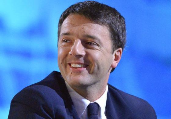 Renzi in visita ad Asti e poi tappa ad Alessandria