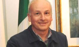 """Gavazzana dice """"no"""" alla fusione con Cassano"""