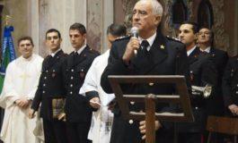 """L'Arma dei Carabinieri celebra la """"Virgo Fidelis"""", sua patrona"""