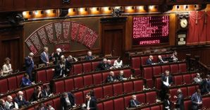 Ufficiale l'addio a Equitalia, il decreto fiscale diventa legge