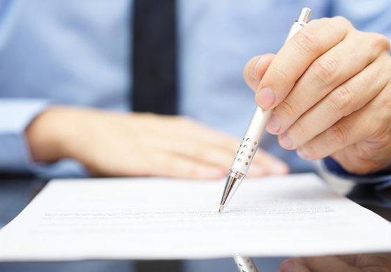 Contratti finanziari: le  assicurazioni sono facoltative?