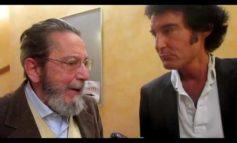Il dott. Bottero intervistato da Zanier: ai malati di cancro bisogna dire la verità parlando di speranza