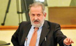 Reschigna ammette che la Regione Piemonte ha utilizzato i fondi della sanità per pagare i debiti dell'ente