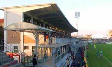 Presentato il progetto del nuovo stadio Moccagatta
