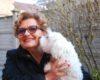 Lo scandalo dei canili alessandrini e l'ecatombe dei cuccioli: strage di Beagle a Cascina Rosa