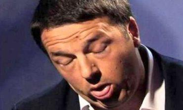 Manovra, tutti i problemi lasciati da Renzi