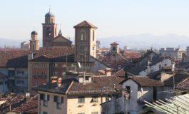 Dopo la sconfitta al referendum la sinistra italiana lotta per la sua sopravvivenza, anche a Novi Ligure, storica roccaforte rossa