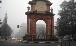 Per gli stipendi, nella classifica delle 110 province italiane, Milano è prima, Lecce ultima e Alessandria 23a