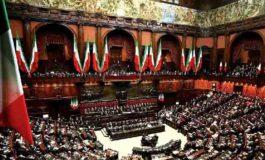 Ecco perché non si va a votare: se Mattarella scioglie le Camere 600 parlamentari resteranno senza pensione