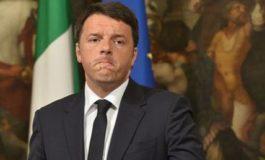 Matteo Renzi si è dimesso dopo la Direzione Pd
