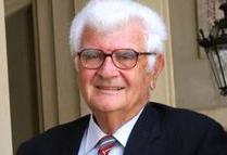 È mancato Victor Uckmar, uno dei più grandi tributaristi italiani, novese di adozione