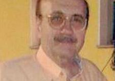 È morto a soli 59 anni Piero Bovone, presidente del Rugby Novi