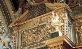 Gli ebrei di Casale Monferrato