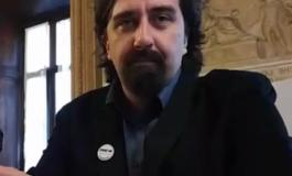 Michelangelo Serra è il candidato del Movimento 5 Stelle