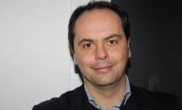 Nicola Sirchia si dimette dal consiglio comunale di Casale