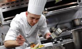 Crolla il mito dei giornalisti e dei medici: ora i ragazzi vogliono fare gli chef o i contadini