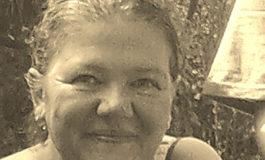 Dal labirinto alla rete: conferenza sul Counselling con Alice Colombo
